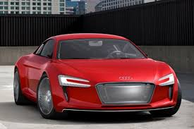 top ten audi cars seen great concept cars in the