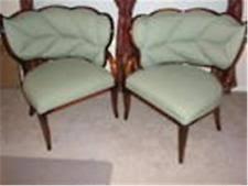 Art Deco Armchairs For Sale Art Deco Chair Ebay