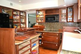 replace kitchen cabinet doors cost medium size of kitchen drawers