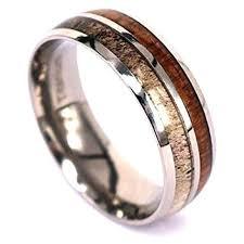 titanium wedding rings philippines titanium wedding rings for him black titanium wedding bands