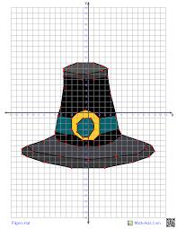 pilgrim hat math aids pilgrim math and school