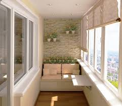 Best Balcony Images On Pinterest Balcony Balcony Design And - Apartment balcony design ideas