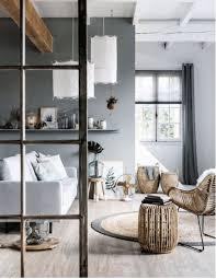 New Interior Design Trends Design Trends For 2018