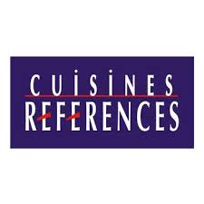 cuisines reference cuisine chambly affordable armoire de cuisine blanche with cuisine