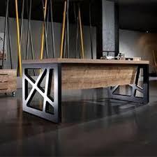 bureau ministre pas cher meuble de bureau pas cher luxe bureau le ministre coucou