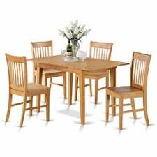 Dining Tables With 4 Chairs Dining Table Sets Kitchen Table Sets Sears