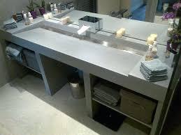 meuble de cuisine fait maison meuble salle de bain fait maison meubles de cuisine meubles de
