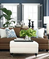 decorations how to decorate a modern colonial home how to