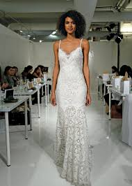 wtoo bridal watters bridal wedding gowns in ny nj ct and pa