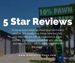 godfather pawn orlando pawn shop official website