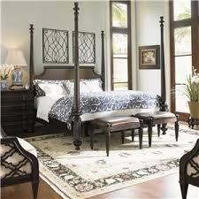 royal kahala 537 by tommy bahama home baer u0027s furniture tommy