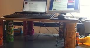 desk 21 best diy standing desk ideas amazing adjustable standing