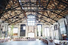 New York City Wedding Venues Basilica Hudson Hudson New York Venue Report