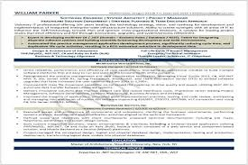Data Management Resume Sample Cover Letters Coo Of Data Management Research Plan Example