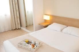 Chambre Des M Iers Ile De Chambre Standard Chambres Hotel Noirmoutier Hotel