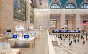 paris apple store 5 most beautiful apple stores from all around the world apples