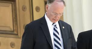 Robert Bentley Robert Bentley Latest News Top Stories U0026 Analysis Politico