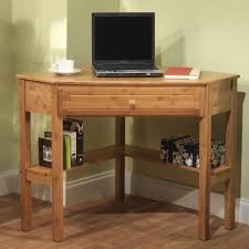 Corner Desk Solid Wood Perfect All Wood Computer Desk Best Awesome Regarding Amazing