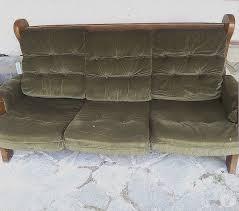 canape nantes meubles batel unique 50 inspirational canape nantes decoration