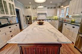 Kitchen Cabinets Doors And Drawer Fronts Granite Countertop Replacing Kitchen Cabinet Doors And Drawer