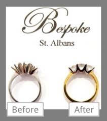 bespoke jewellery st albans remodelling and restoration bespoke jewellery