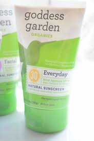 Dermatologist Tested Skin Care 11 Best Dry Skin Products Images On Pinterest Beauty Products