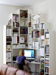 interior decorating tips for small homes small home office and library design ideas renovations photos