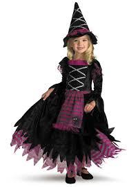 427 best diy halloween costumes images on pinterest halloween