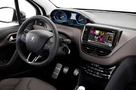 peugeot 200s peugeot 2008 history of model photo gallery and list of
