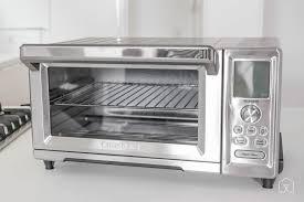 Black Decker 6 Slice Toaster Oven Kitchen Accessories Toaster Vs Toaster Oven With 4 Slice Toaster