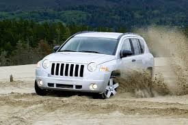 2007 jeep compass recall jeep adds 137 000 liberty suvs to recall autotrader
