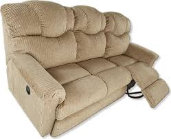 Lazyboy Recliner Sofa La Z Boy Lancer