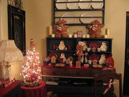 cracker barrel christmas dishes gingerbread and peppermint dishes tablescape katherine tea