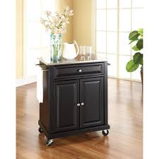 seville classics carts islands u0026 utility tables kitchen the