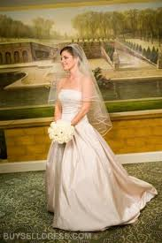 sell used wedding dress great sell used wedding dress selection on best dresses ideas 29