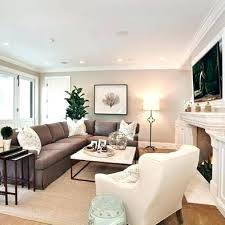 living rooms with leather furniture decorating ideas living room decorating ideas with brown leather furniture dark brown