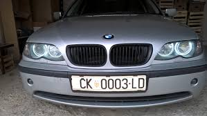bmw black grill how to remove chrome grill and turn it into black on bmw 3 e46