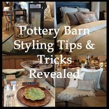 101 best pottery barn decorating images on pinterest pottery