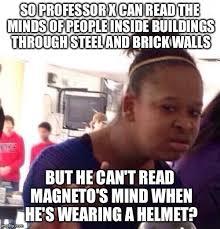 Meme So - black girl wat meme imgflip