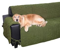 Dog Sofa Covers Waterproof Best 25 Couch Protector Ideas On Pinterest Pet Couch Cover Diy
