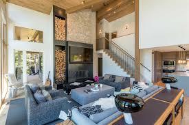 Nordic Home Interiors 2590 Snowridge Crescent Whistler House Single Family For Sale 6