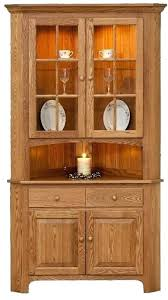 mission style china cabinet china cabinet plans china cabinets and hutches corner china cabinet