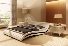 Bedroom Set With Mattress And Box Spring Create A Celebrity Worthy Bedroom La Furniture Blog