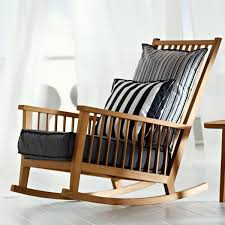 Rocking Chair Ghost Pop Up Gray 09 Rocking Chair Gervasoni Ambientedirect Com