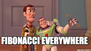 Buzz Lightyear Everywhere Meme - buzz lightyear meme creator lightyear best of the funny meme