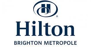 Southern Comfort Merchandise Southern Comfort U2013 Brighton And Hove Pride 2018 The Uk U0027s Biggest