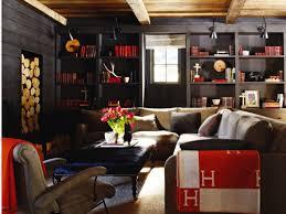 wohnideen dunklem grund wohnideen apartment moderne inspiration innenarchitektur