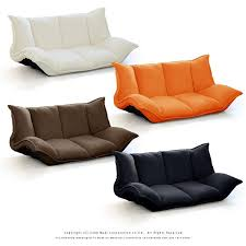 Very Small Sofa Beds From Sofa Single Sofa Bed Low Recliner Sofa From Sofa Seat Chair
