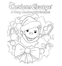 super y coloring pages businesswebsitestarter com