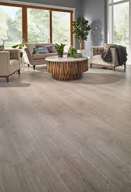 How Much Is Underlay For Laminate Flooring 792 Best Laminate Flooring Images On Pinterest Flooring Ideas